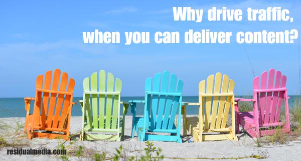 DeliverContent2