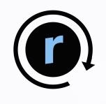 Residual2 Logo